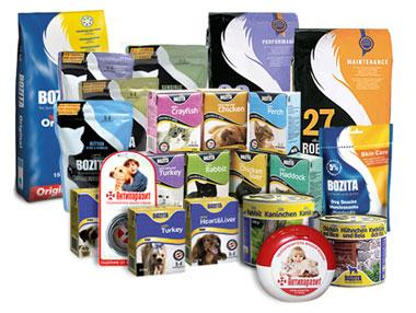 Сравнение кормов для собак: эконом, премиум, супер-премиум классов